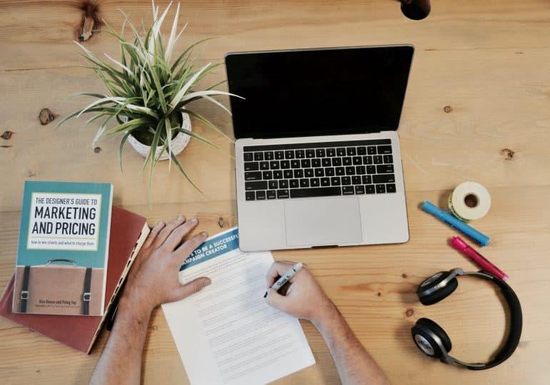 Neuromarketing w małej firmie – 8 błędów, które sabotują Twoje działania marketingowe