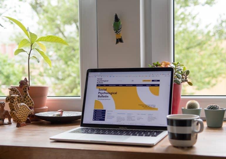 19 pomysłów na biznes, który możesz prowadzić w domu w 2019 roku