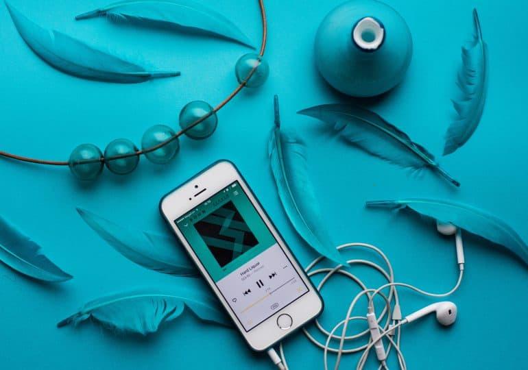 Muzyka i jej wpływ na klienta
