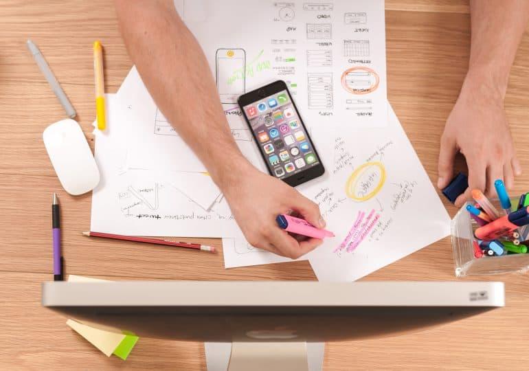 Kreatywność w biznesie - 11 sposobów na nowe pomysły