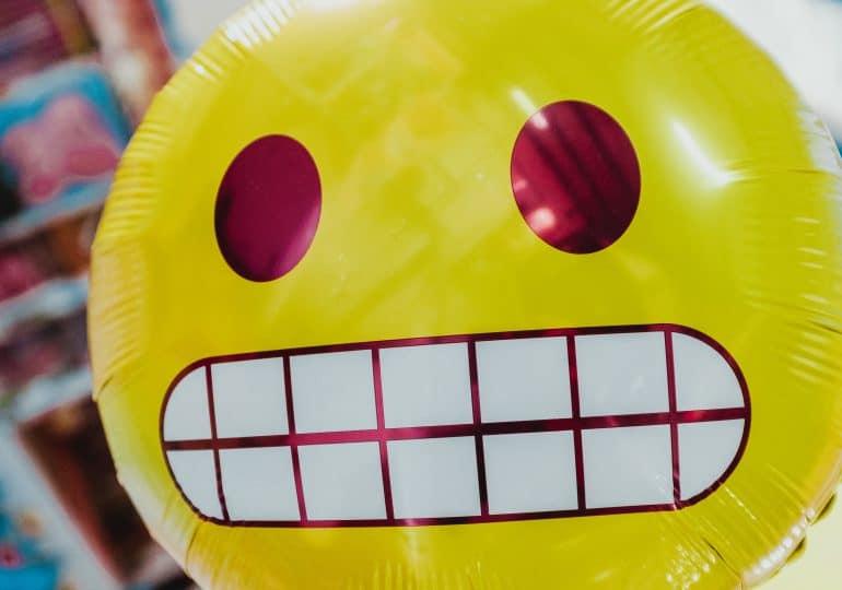 Emoji i emotikony w marketingu – jak ich używać, żeby zdobywać klientów?