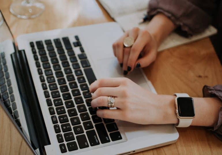 Jak zarabiać na blogu? Najskuteczniejsze sposoby monetyzacji