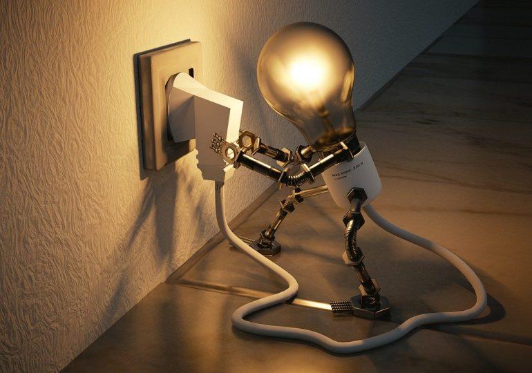 Jak znaleźć pomysł na biznes? Praktyczne wskazówki