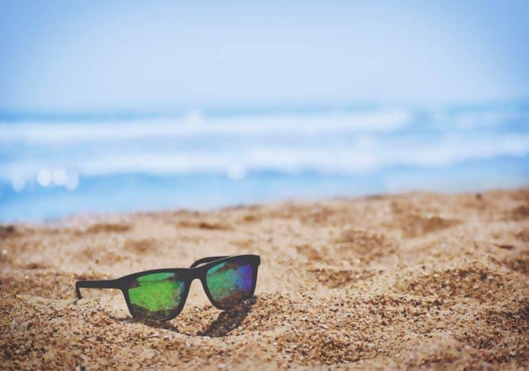 Do czego przydają się wakacje w biznesie?