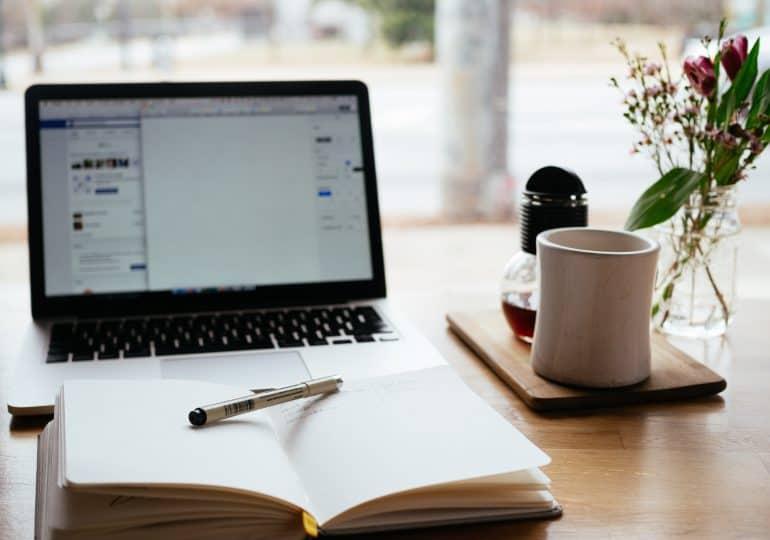 Jak zarabiać na pisaniu?
