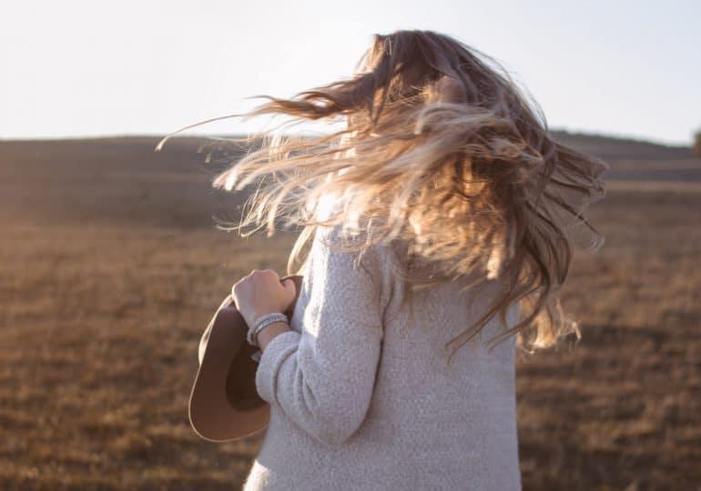 Przymus ciągłego szczęścia – nie musisz być szczęśliwy cały czas