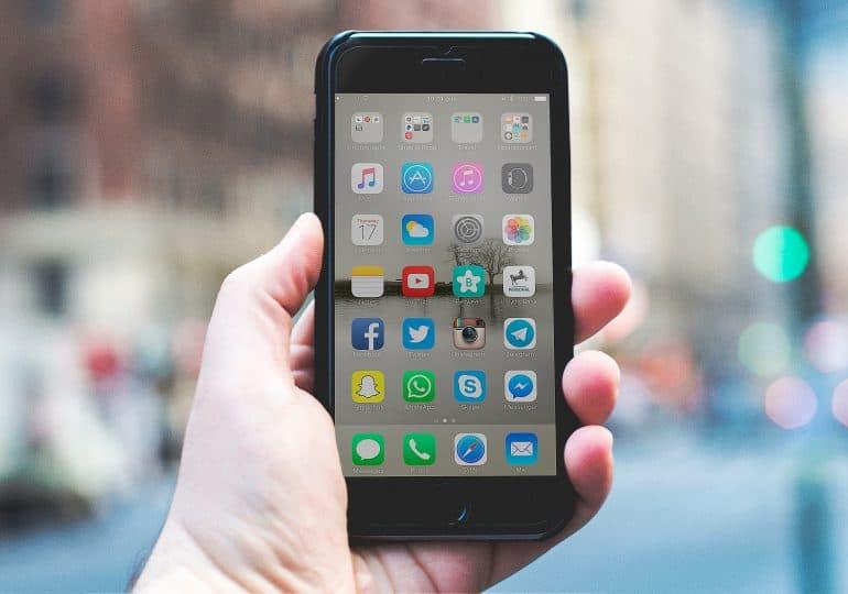 Ile naprawdę kosztują Cię social media?