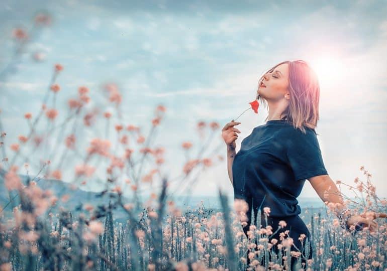 5 rzeczy, z których lepiej zrezygnować, jeśli chcesz być szczęśliwa