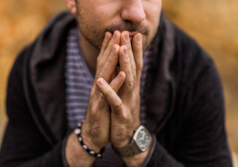 3 lęki, które sabotują Twój sukces w biznesie