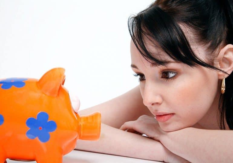 Oszczędności w firmie –  18 pomysłów do zastosowania od zaraz