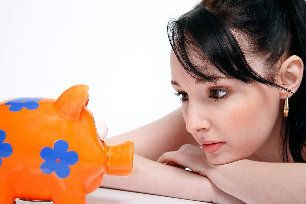 Oszczędności wfirmie –  18 pomysłów dozastosowania odzaraz