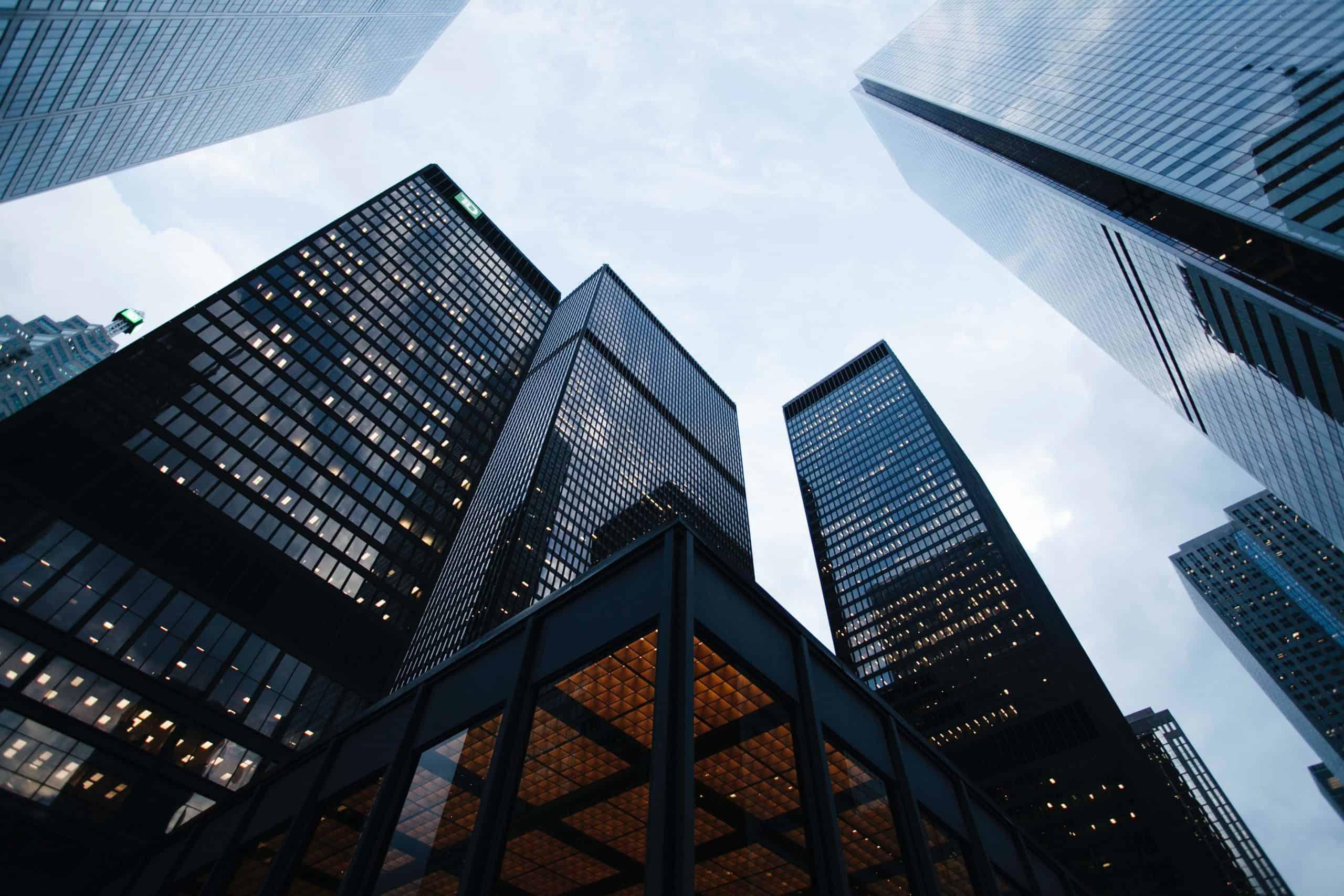 Jak rozwinąć firmę? 7 skutecznych sposobów
