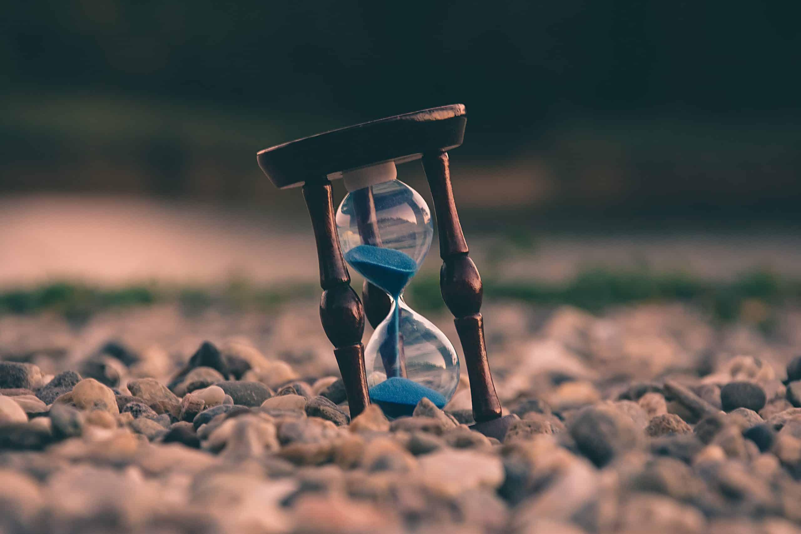 7 działań marketingowych, naktóre wystarczy Ci godzina