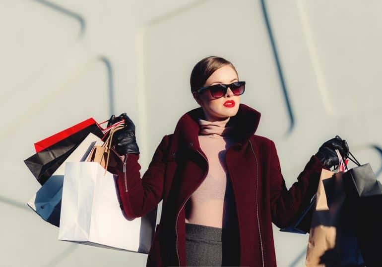 Marketing zakupowy, czyli jak nie dać się oszukać