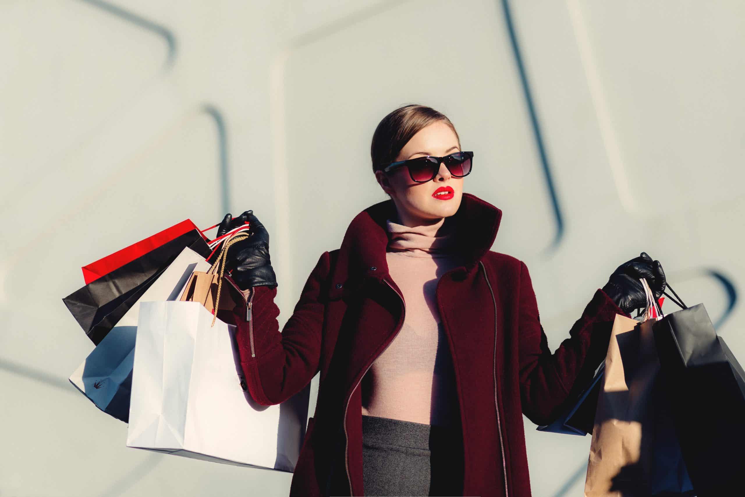 Marketing zakupowy, czyli jak niedać się oszukać