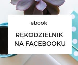 ebook rekodzielnik nafacebooku