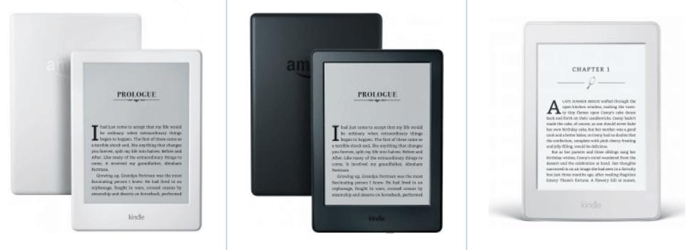 pomysl naprezent czytnik ebookow