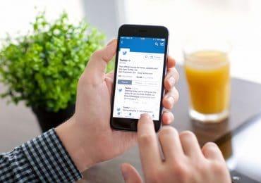 Twitter kupił Chroma Labs a teraz będzie wygaszany..