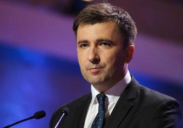 Prof. Andrzej Rzońca: Polsce grozi recesja. Rząd nie przygotował kraju na kryzys