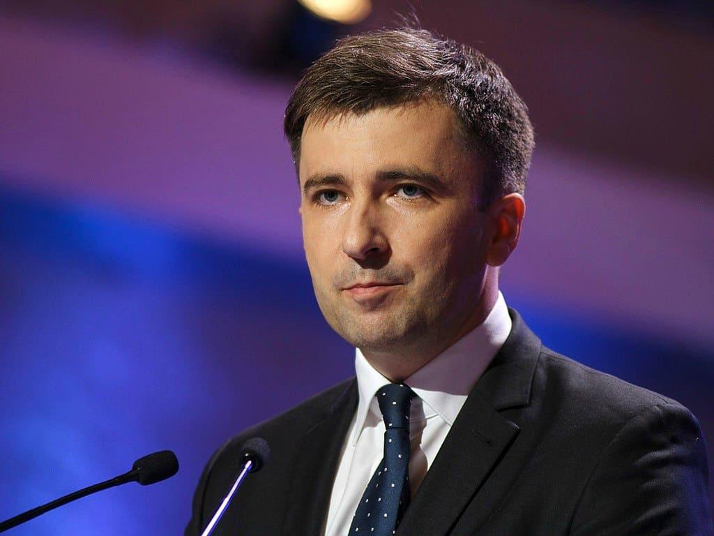 Prof.Andrzej Rzońca: Polsce grozi recesja. Rząd nieprzygotował kraju nakryzys