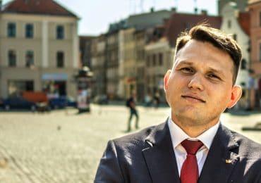 """Powstał Kongres Polskiego Biznesu. """"Projekt skierowany do przedsiębiorców"""""""