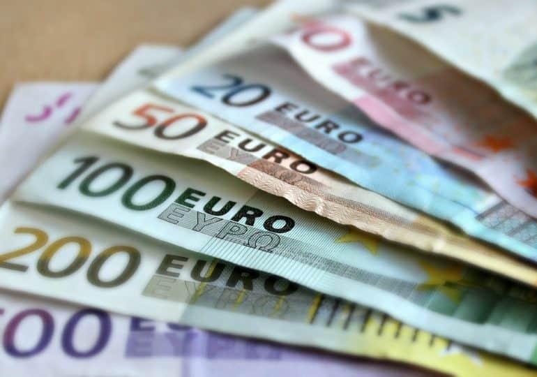 Polska otrzyma od UE ponad 32 mld złotych na walkę z koronawirusem!