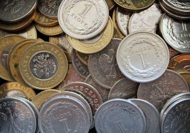 Prezes UOKiK: Nie ma zgody na podnoszenie cen