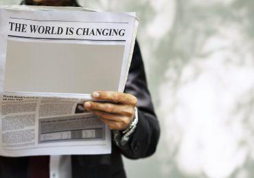 """Koronawirus wymusza na firmach zmiany. """"Większość sprawnie zaadaptowała się do nowego modelu"""""""