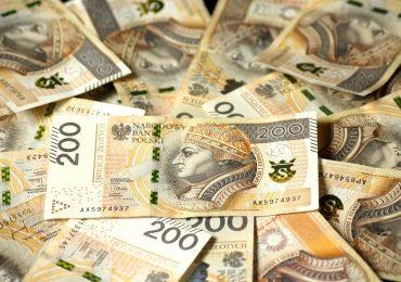 Pieniądze od Santander Bank Polska dla MŚP. Wsparcie uzyska nawet 110 tysięcy firm!