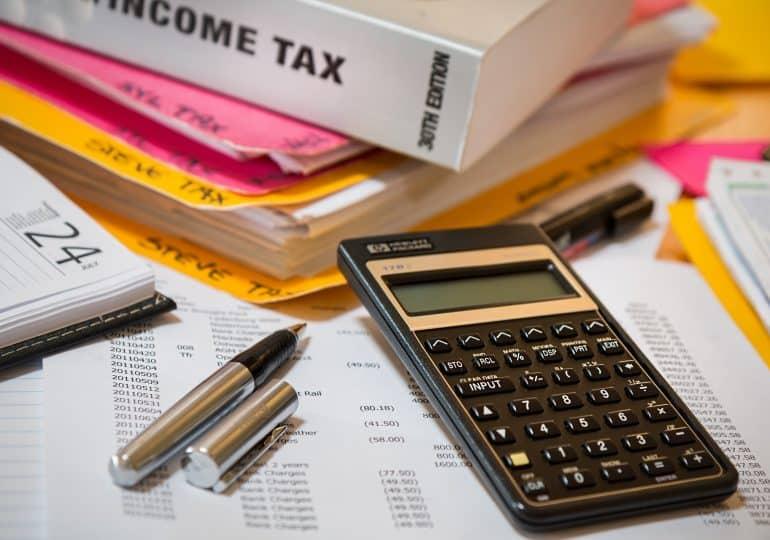 KIDP proponuje czasowe zawieszenie niektórych podatków
