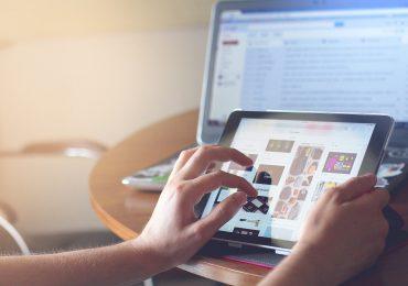 Rozszerzona rzeczywistość pomoże e-sklepom? 9 na 10 firm w nią inwestuje