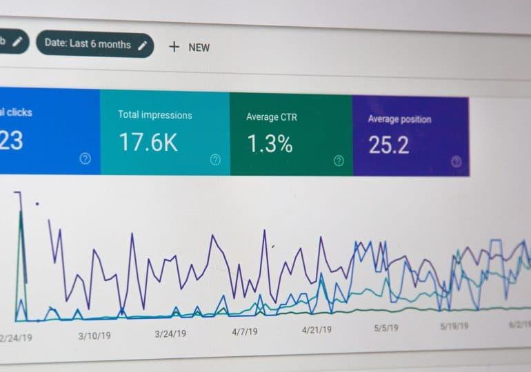 Analytics – najważniejsze narzędzia każdego managera marketingu