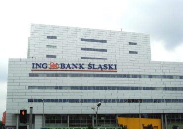 Bezpłatne konto firmowe w ING. Bank zawiesza pobieranie opłat na 2 miesiące