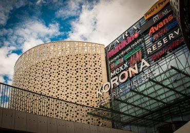 Coraz mniej Polaków odwiedza centra handlowe. Odnotowano gigantyczne spadki odwiedzalności!