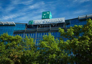 OLX i PNB Paribas wspierają przedsiębiorców. Dają 1000 złotych na reklamę