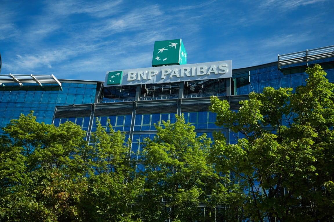 OLX iPNB Paribas wspierają przedsiębiorców. Dają 1000 złotych nareklamę