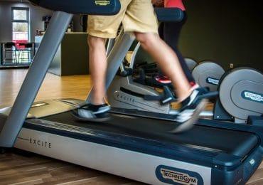 Branża fitness zaczyna rok w słabej formie. Długi klubów sięgają prawie 8 mln złotych