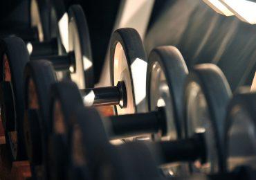 """Branża fitness straciła już 4 mld złotych. """"Siłownie będą musiały odbudowywać się przezkolejnych kilka lat"""""""