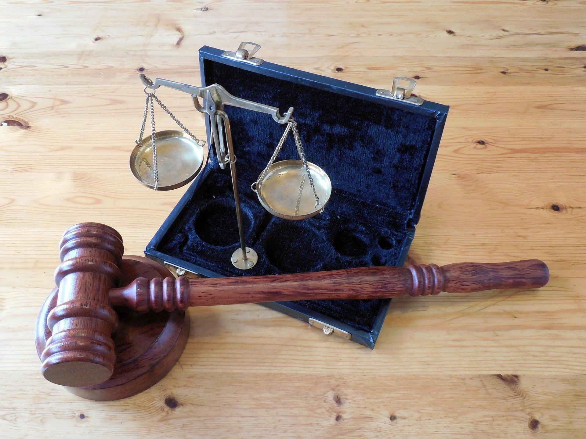 Czyrestauratorzy mogą otwierać swoje firmy? Adwokat komentuje bieżący stan prawny