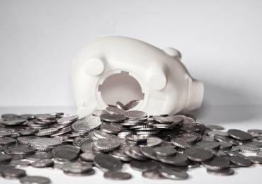 Limit długu publicznego zostanie zlikwidowany? Tego chce grupa ekonomistów