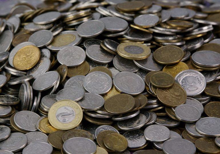 We wrześniu czeka nas nowelizacja budżetu. Ekspert przewiduje spadek deficytu