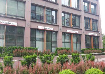 Fundacja Banku Pekao wspiera polską służbę zdrowia, straż pożarną oraz seniorów