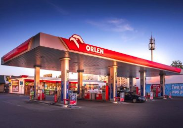 PKN Orlen i BNP Paribas ogłaszają współpracę. Firma bierze kredyt na prawie 2 mld euro!