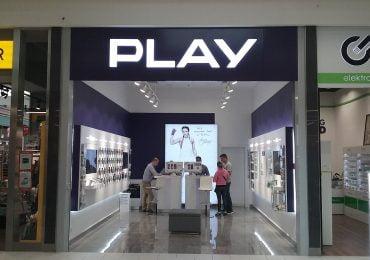 """Play przejął 100% udziałów w Virgin Mobile. """"Planujemy dalej rozwijać tę markę"""""""