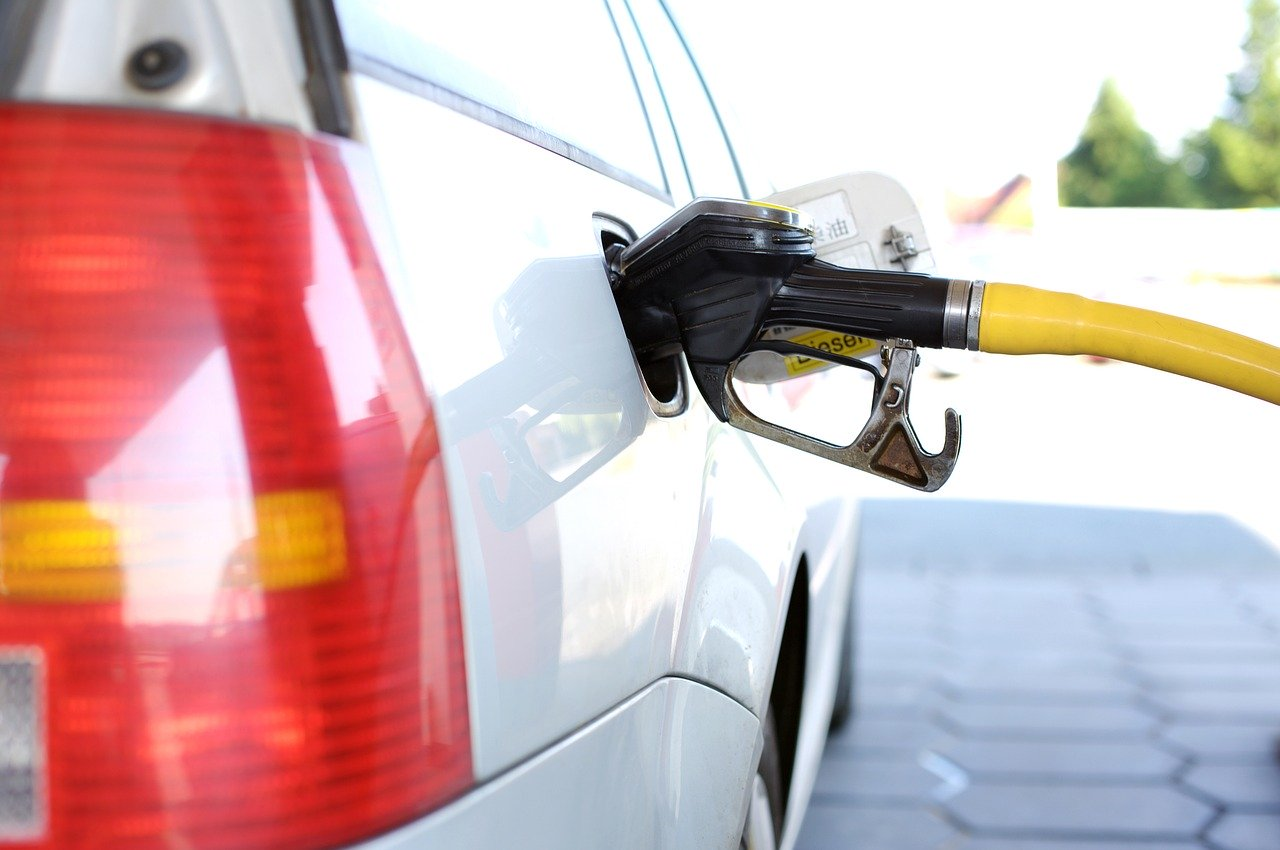 Jak Polacy postrzegają stacje benzynowe? IBRiS dostarcza odpowiedzi