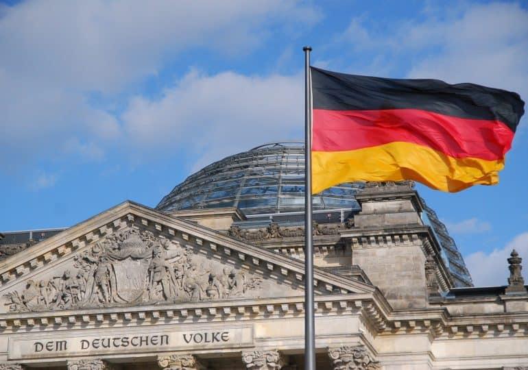 """Niemcy przedstawiły plan powrotu do normalności. """"Każde poluzowanie ludzie uznają za zyskanie wolności"""""""