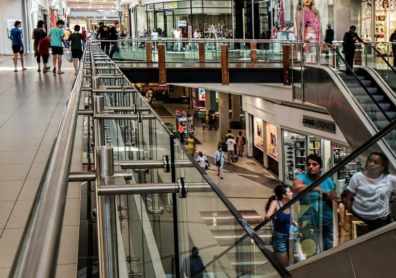 FPP i ZPPHiU o czynszach w galeriach handlowych