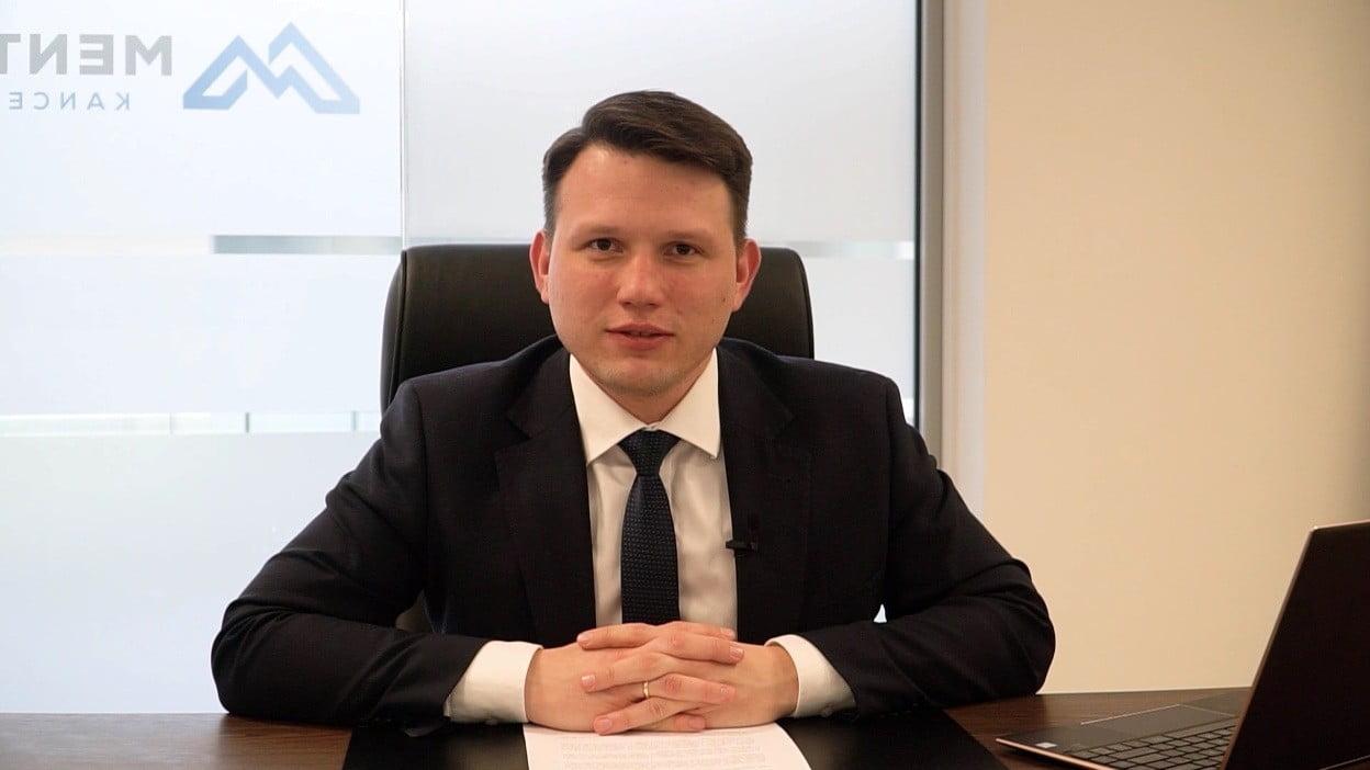 Prezes Kongresu Polskiego Biznesu odziałaniach rządu: Tojest kabaret