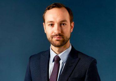 Marek Tatała: PiS w sytuacjach kryzysowych będzie skłonny do podnoszenia podatków niż do obniżania wydatków