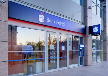 PKO BP pokazał wyniki finansowe za II kwartał roku. Bank osiągnął ponad 800 mln zł zysku